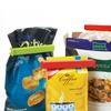 Food Saver Bag Clips (20-Piece)