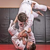 81% Off Martial Arts Classes