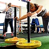 69% Off Group Personal Training