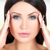 93% Off Laser Skin Resurfacing