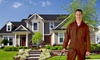 Triad Pest Control: $34 for a One-Month Mosquito Pest-Control Treatment from Triad Pest Control ($195 Value)