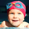 59% Off Swim Lessons at Meridian Sports Club