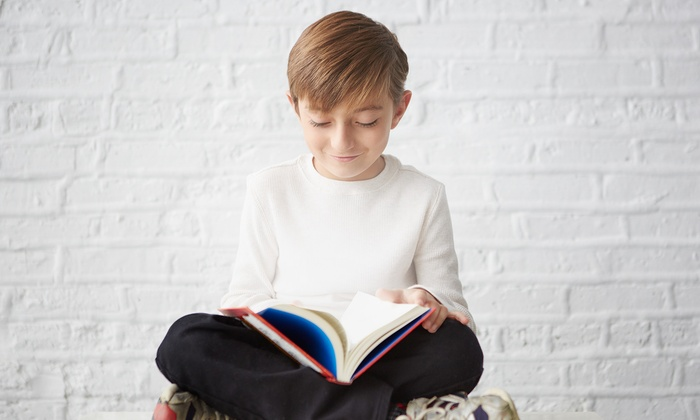 First Steps In Music/ Galardi Studio - Wayne: $64 for $179 Worth of Children's Books — First Steps in Music