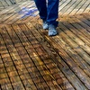 50% Off Surface Pressure Washing from Complete Home Services