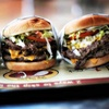 44% Off Burgers and Drinks at Fatburger