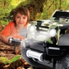 $19 for a Radio-Controlled Jeep