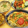 Up to 54% Off Indian Fare at New Delhi Palace