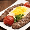 42% Off Persian Food at Moby Dick House of Kabob