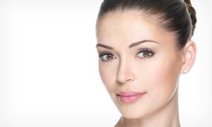 Ikebana Salud Y Belleza: 2 o 4 sesiones de fotorrejuvenecimiento facial desde 29 €