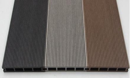 terrastegels voor buiten, diverse kleuren