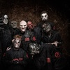Slipknot with Marilyn Manson – Up to 58% Off Concert