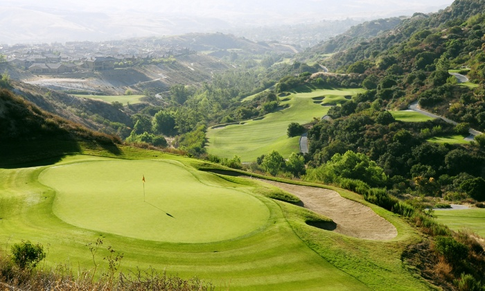 Champions Club at The Retreat - Champions Club at The Retreat: Unlimited 18-Hole Rounds of Golf with Cart for Two or Four at Champions Club at The Retreat (51% Off)
