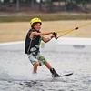 Up to 60% Off Wakeboard Camp, Coaching Session, or Two-Hour Cable Pass