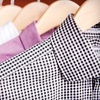 Up to 52% Off Dry Cleaning in El Cajon