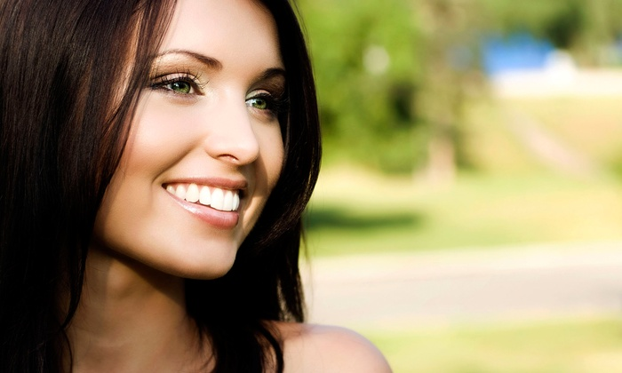 Family, Cosmetic & Implant Dentistry - Severna Park: Two, Four, or Six Veneers at Family, Cosmetic & Implant Dentistry (Up to 75% Off)