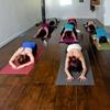 Up to 72% Off Classes at Bindu Yoga Studio