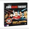 """$11 for a """"Big Bang Theory"""" Trivia Game"""