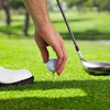 Up to 60% Off Golf at Ann Arbor Country Club