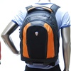 Calpak Winder Backpacks