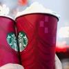 Starbucks – CC$5 for CC$10 Starbucks Card eGift