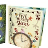 Beautiful Children's Storybook Set (2-Piece)