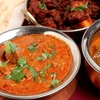 50% Off at 4 Spice Indian Cuisine