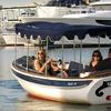 56% Off Electric-Boat Rental in Newport Beach