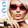Up to 89% Off Eyeglasses and an Eye Exam