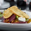 Up to 40% Off Dinner at Moonshiners Whiskey and Gastro