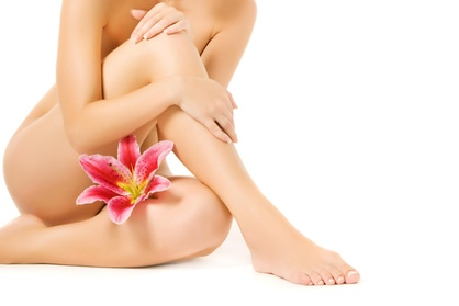 Up to 77% Off Laser Hair Removal at Rejuvene Medical Spa 3c2d03e0-517d-3e09-00d1-3239da3accc9