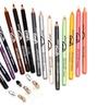 Pencil Me In Eyeliner Pencil Sets