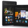"Kindle Fire HDX 8.9"" 16GB WiFi Tablet with Special Offers"