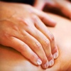 Up to 61% Off at Sunset Hills Massage