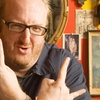 Brian Posehn – Up to 41% Off Standup