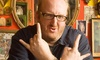 Brian Posehn - Backbooth: Brian Posehn at Backbooth on December 11 at 10 p.m. (Up to 41% Off)