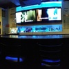 Up to 52% Off a private karaoke room  at Next Bar & Lounge