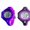 Soleus Women's Chicked Running Watches