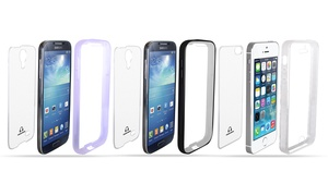 Gear Beast Gearshield Case For Apple Iphone 5/5s Or 5c; Samsung Galaxy S4, S5, Or Note 3; Or Google Nexus 5