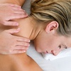 Up to 59% Off Studio and In-Home Massages