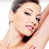 Up to 90% Off Laser Hair Removal