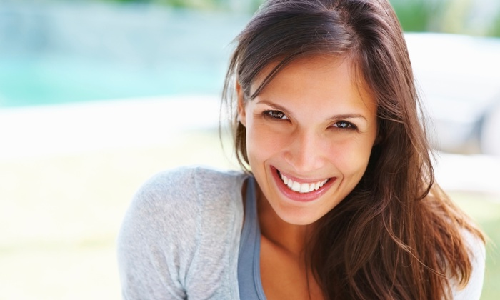 Zen Dentistry - Multiple Locations: $2,999 for a Complete Invisalign Treatment at Zen Dentistry ($7,500 Value)