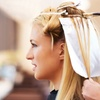 Up to 54% Off Haircut Packages at Magic Mirror