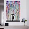 Marc Allante Gallery-Wrapped Canvas Prints