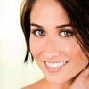 Up to 81% Off Microdermabrasion