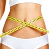 75% Off Vaser Liposuction