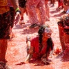 51% Off Tomato Food Fight Entry
