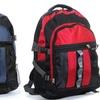 EuroGear Backpacks