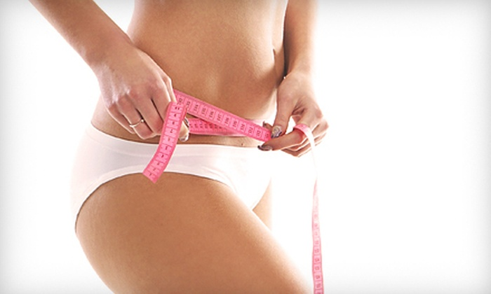 Advanced Medical Weight Loss Solutions - Downtown Glendale: One or Three Months of Lipotropic or Vitamin-B Injections at Advanced Medical Weight Loss Solutions (Up to 88% Off)