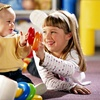Up to 62% Off Mommy and Me Classes