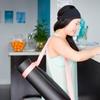73% Off at Moksha Yoga Etobicoke